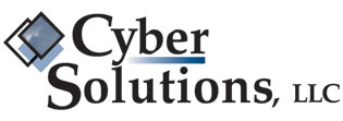 Cyber Solutions, LLC